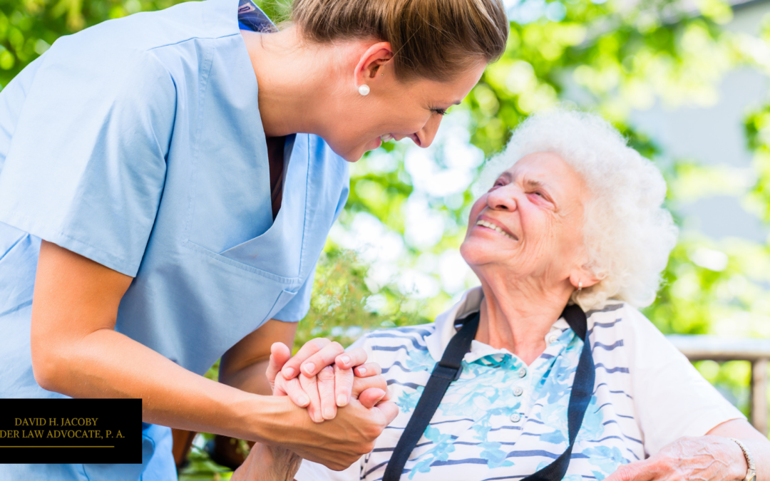 five-key-considerations-when-you-are-evaluating-a-skilled-nursing-facility-for-a-parent-in-2019